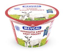 Goat's Yogurt - 150g