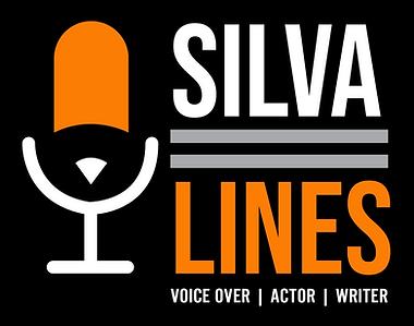 Kevin Silva Lines-Logo-09_black space tr
