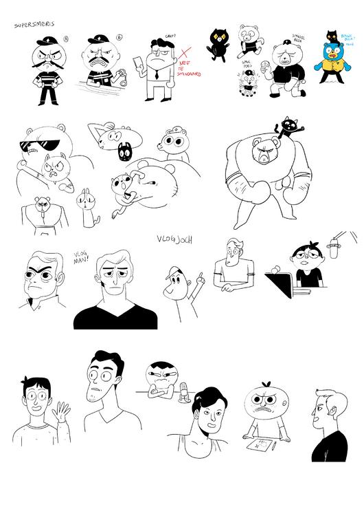 sketchessmikkelbeer.png