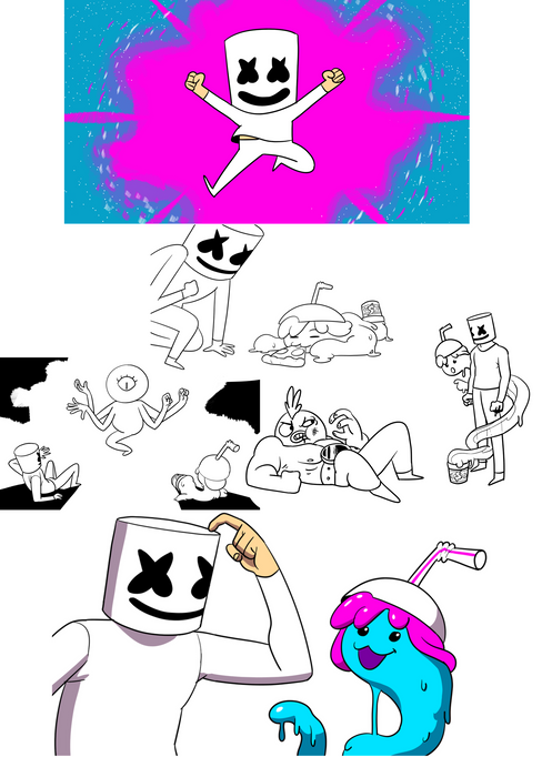 Marshmello & Sushii_alldesigns.png