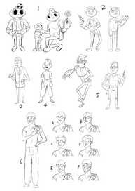 Sketches_MSD_project.png