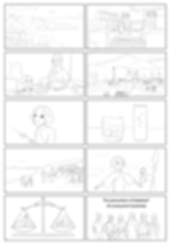 Storyboard_Mayotte_complete.png