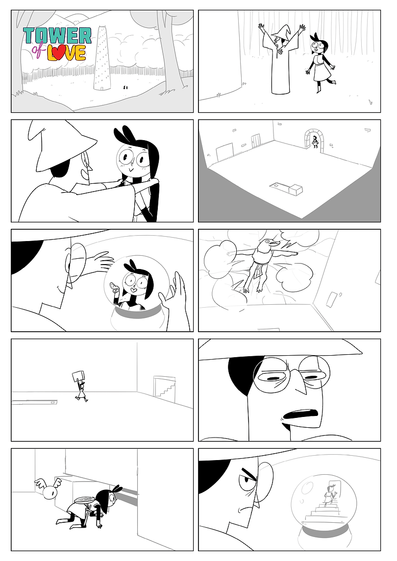 Storyboard_toweroflove_complete.png