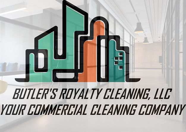 Butler's%2520Royalty%2520Cleaning%2520Of
