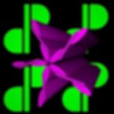 dptest1-forward_diffuse.png