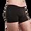 Thumbnail: MENS - Boxer menstruel + Pack-Up