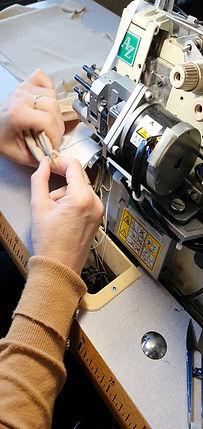 Lio fabricant textile