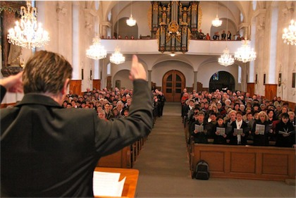 1080-2010-KirchengesangstagBuochs
