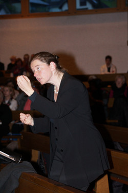 2014-179-06568-KirchengesangstagSeppiTresch