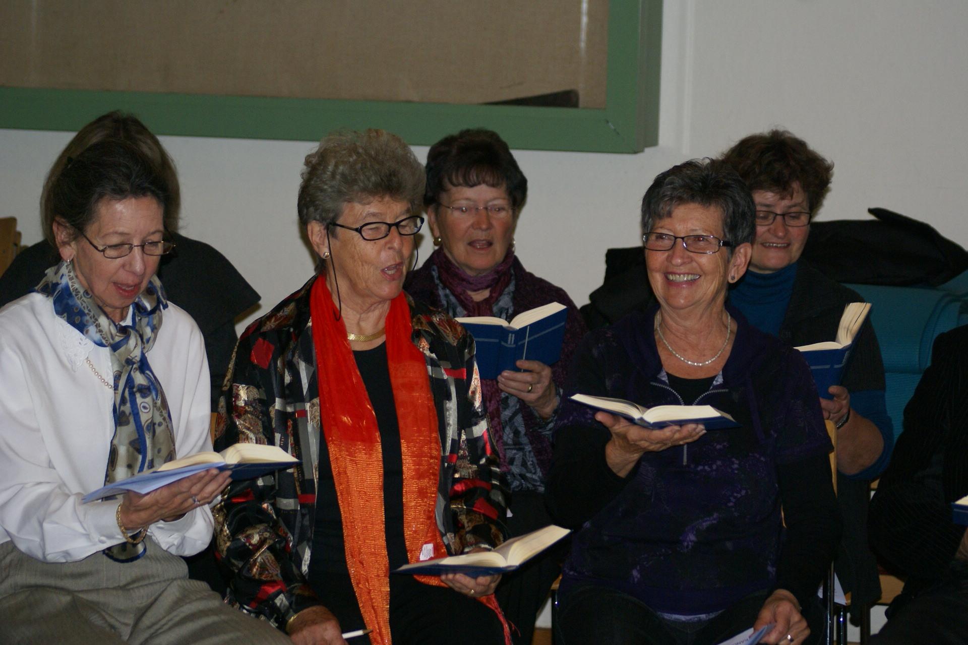 0420-2010-KirchengesangstagBuochs