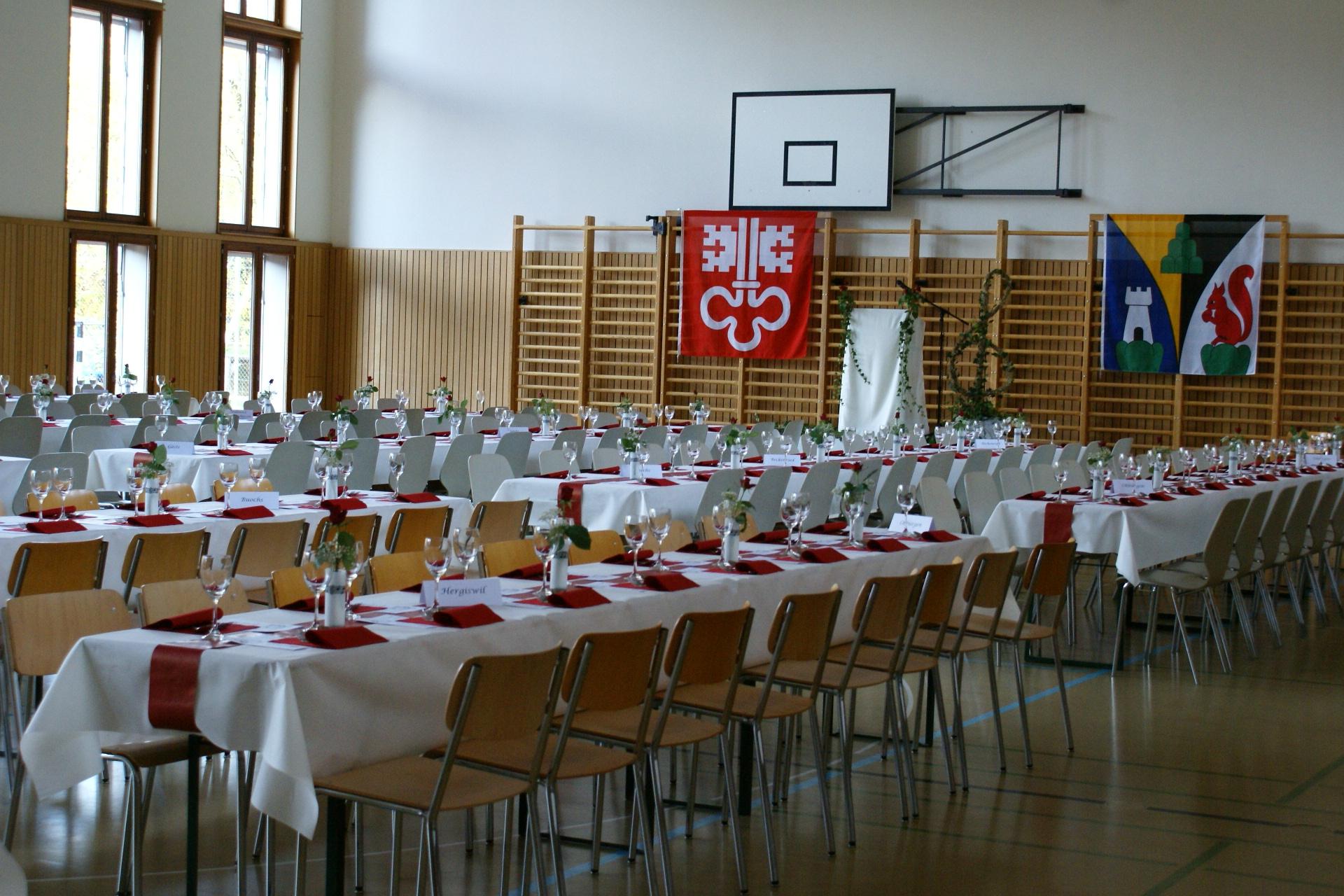 2014-122-05610-KirchengesangstagRita