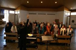 2014-081-05490-KirchengesangstagRita