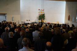 2014-167-06557-KirchengesangstagSeppiTresch