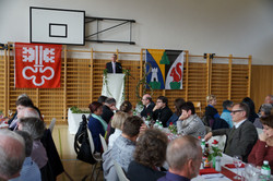 2014-144-06539-KirchengesangstagSeppiTresch