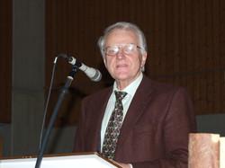 1070-2010-KirchengesangstagBuochs