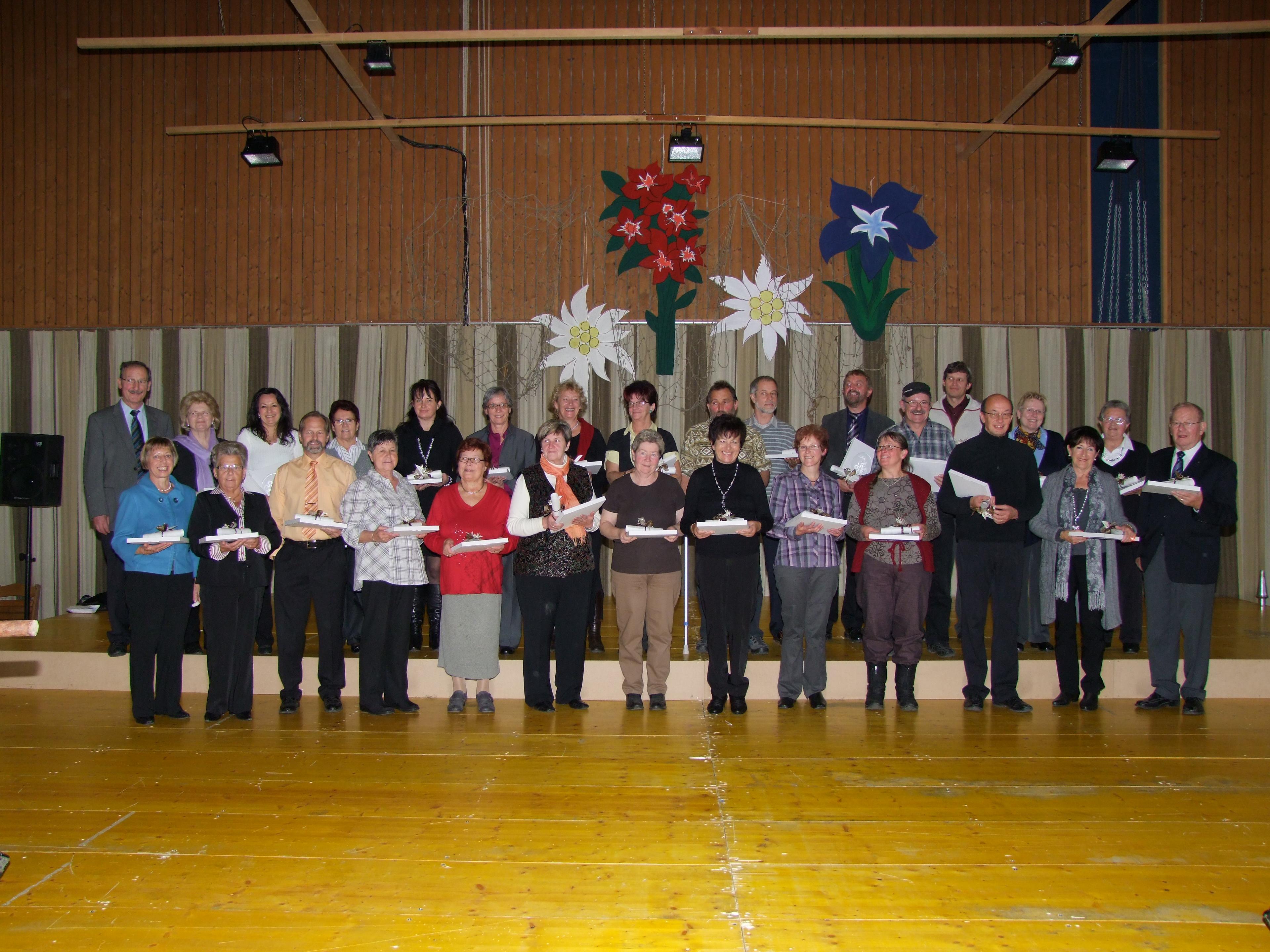 0840-2010-KirchengesangstagBuochs