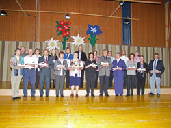 0890-2010-KirchengesangstagBuochs
