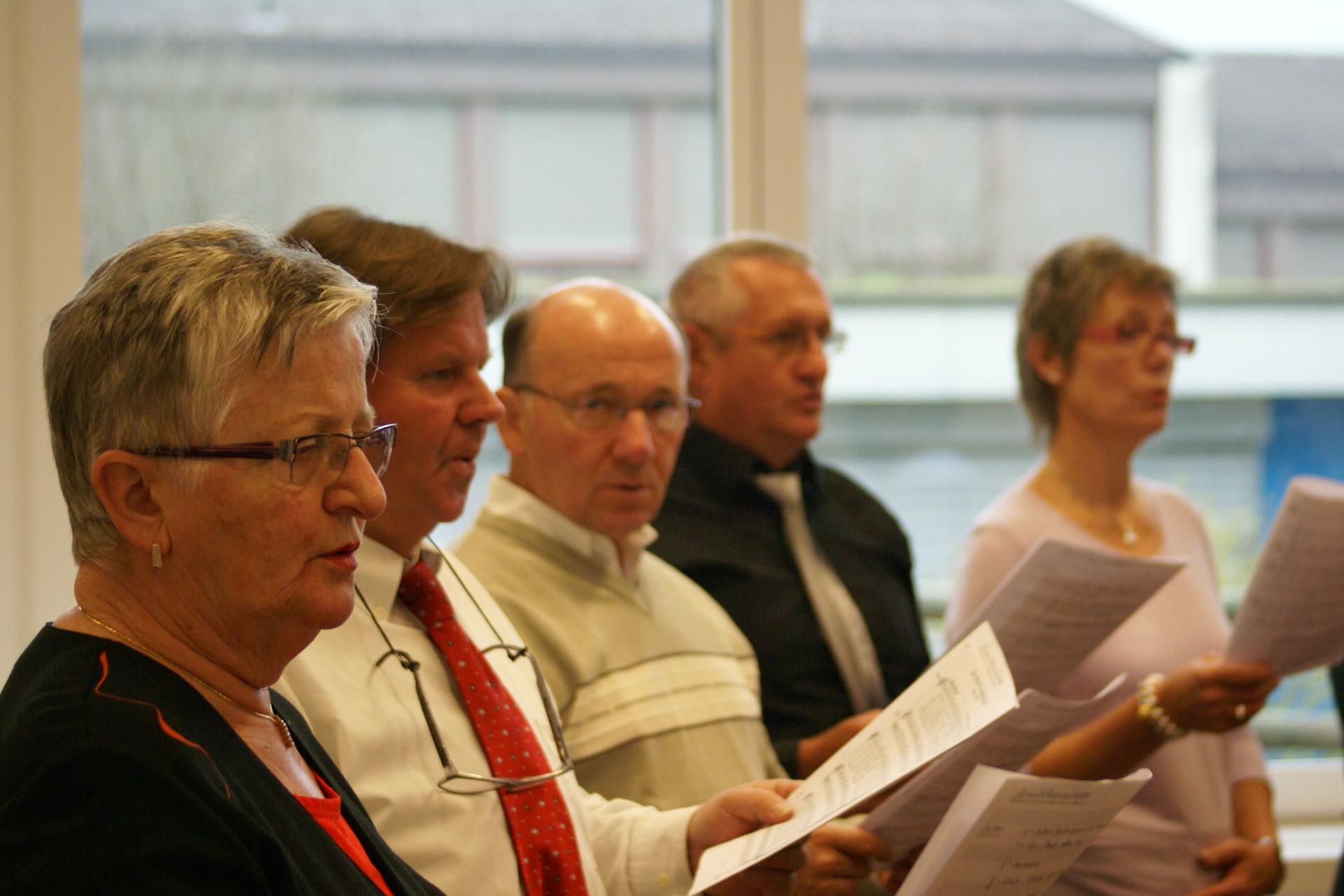 0180-2010-KirchengesangstagBuochs