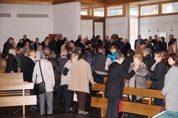 2014-013-06495-KirchengesangstagSeppiTresch