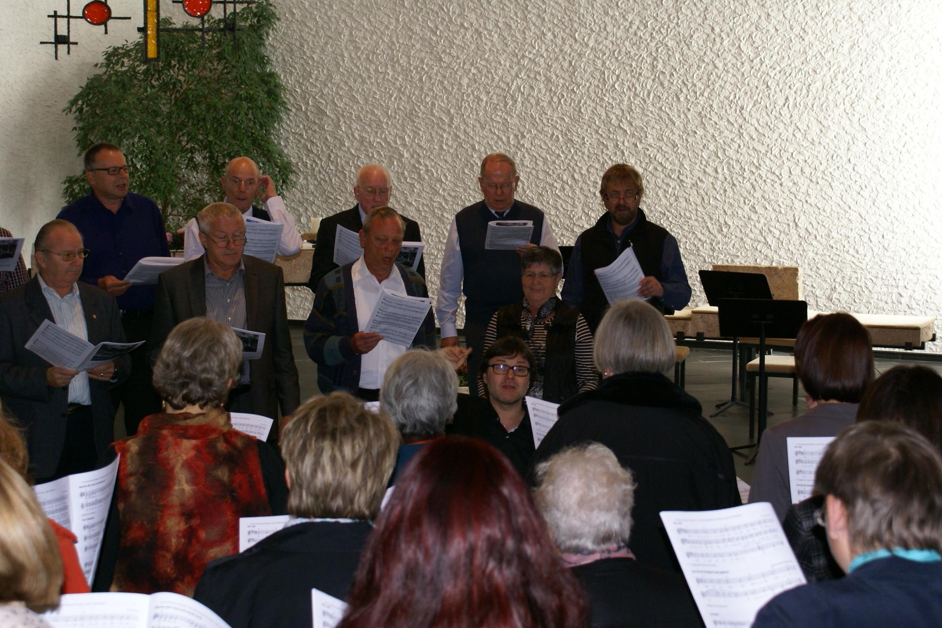 2014-087-06400-KirchengesangstagRita