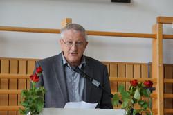 2014-142-06537-KirchengesangstagSeppiTresch