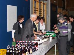 0920-2010-KirchengesangstagBuochs