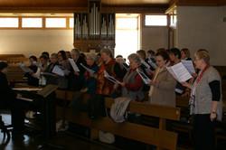 2014-088-06410-KirchengesangstagRita