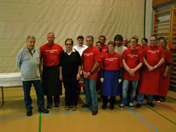0780-2010-KirchengesangstagBuochs