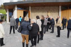 2014-146-06541-KirchengesangstagSeppiTresch