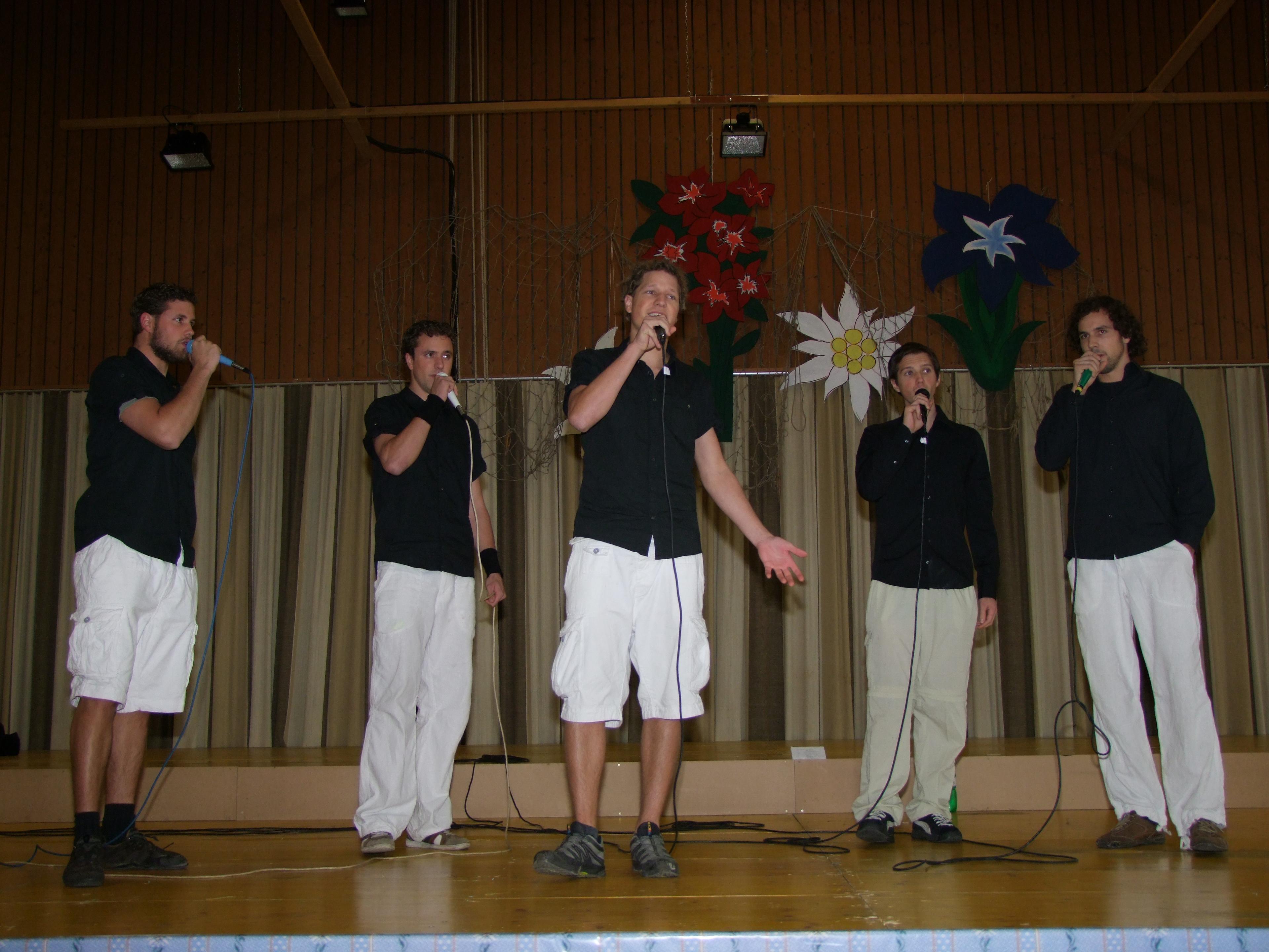 0720-2010-KirchengesangstagBuochs