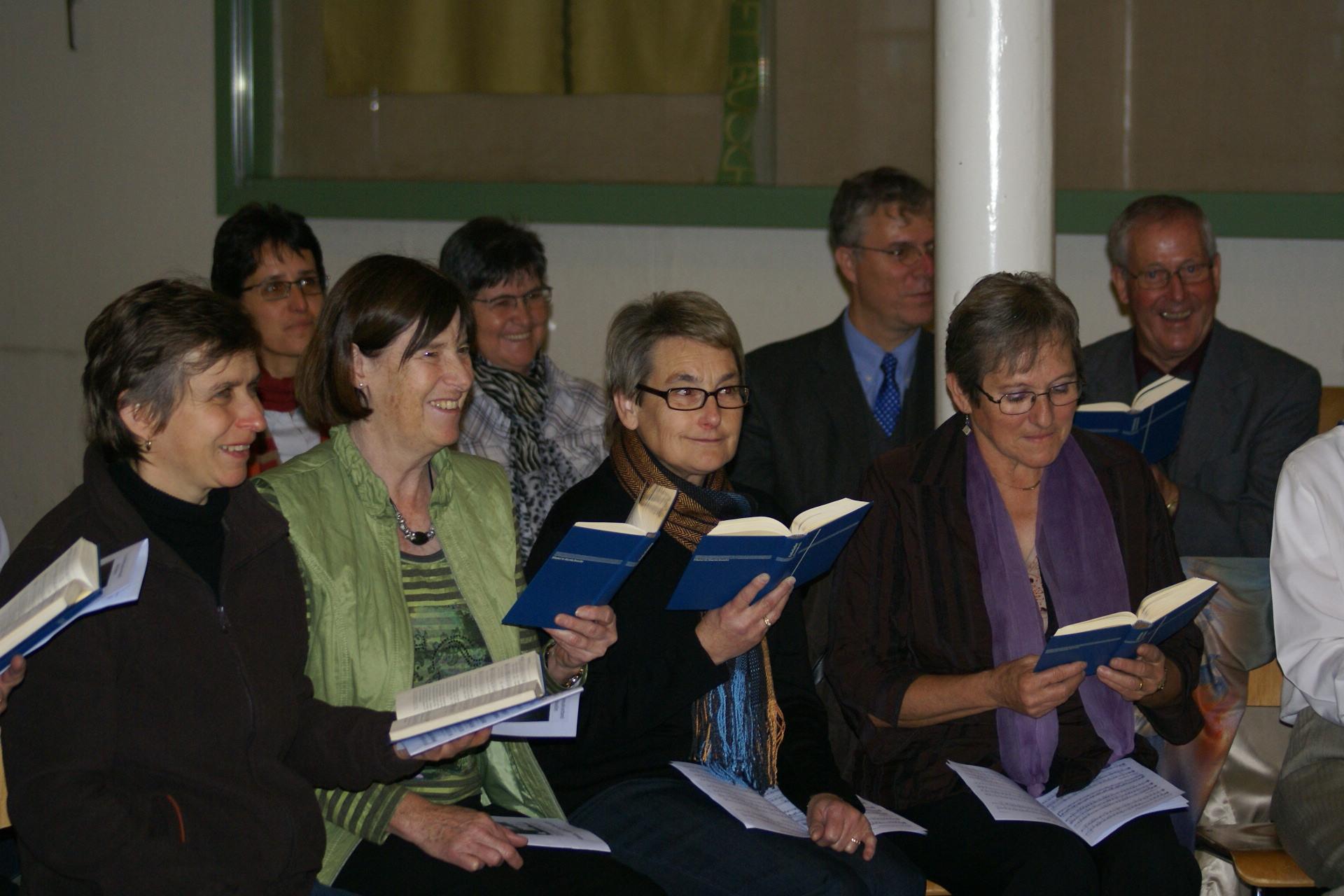 0430-2010-KirchengesangstagBuochs