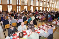 2014-131-06524-KirchengesangstagSeppiTresch