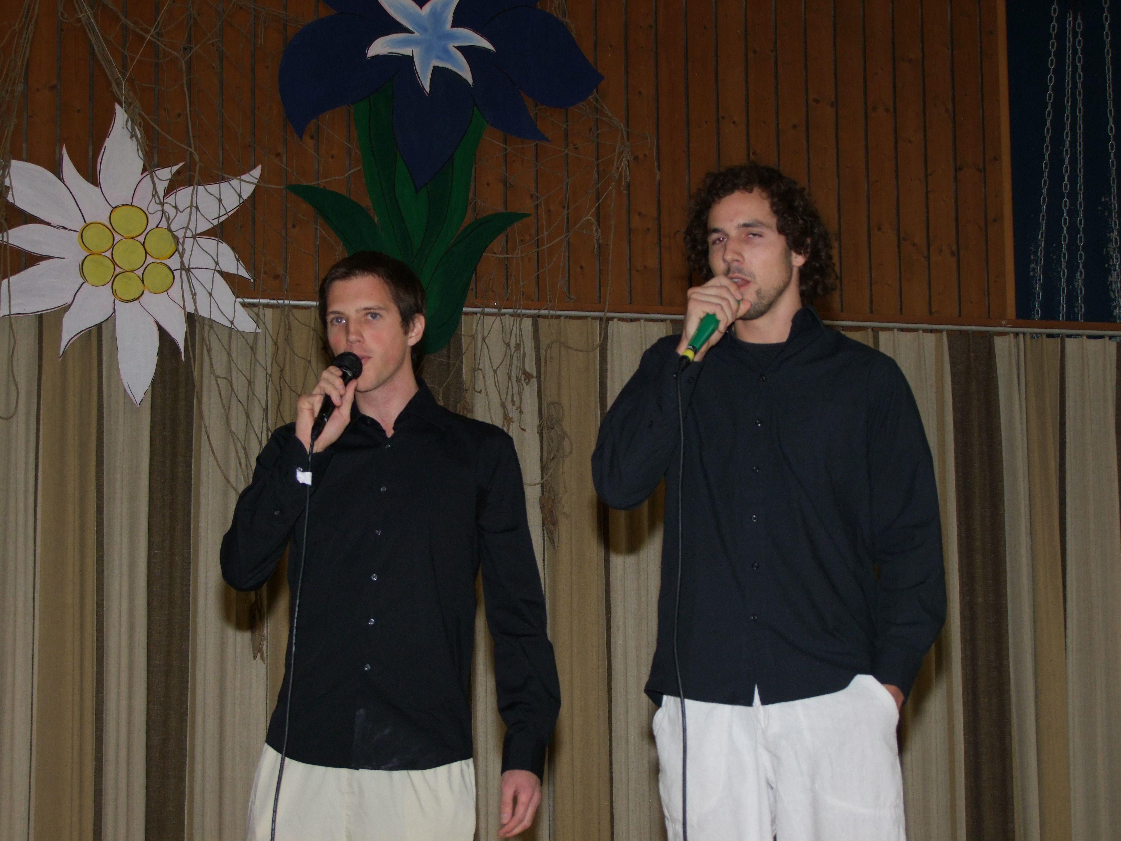 0740-2010-KirchengesangstagBuochs