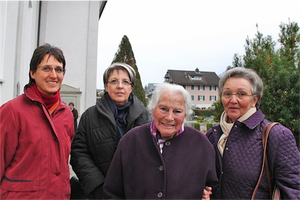 1190-2010-KirchengesangstagBuochs