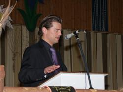 0800-2010-KirchengesangstagBuochs