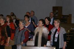 2014-082-05500-KirchengesangstagRita