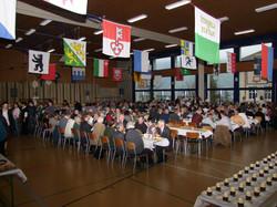 0940-2010-KirchengesangstagBuochs