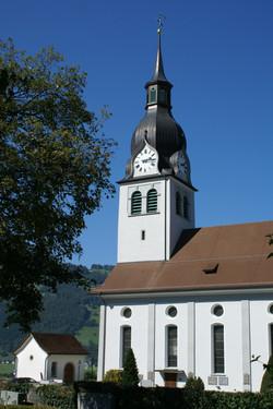 0001-2010-KirchengesangstagBuochs
