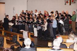 2014-184-06565-KirchengesangstagSeppiTresch