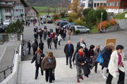 2014-145-06540-KirchengesangstagSeppiTresch