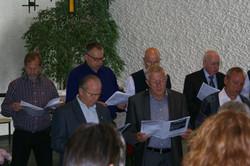 2014-090-06380-KirchengesangstagRita
