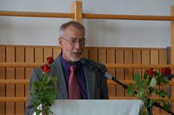 2014-139-06530-KirchengesangstagSeppiTresch