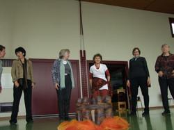 0333-2010-KirchengesangstagBuochs