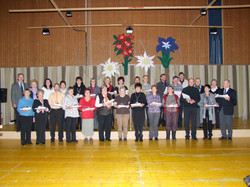 0830-2010-KirchengesangstagBuochs