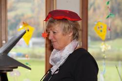2014-111-06515-KirchengesangstagSeppiTresch