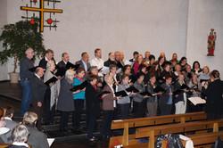 2014-174-06563-KirchengesangstagSeppiTresch
