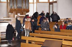 2014-014-06496-KirchengesangstagSeppiTresch