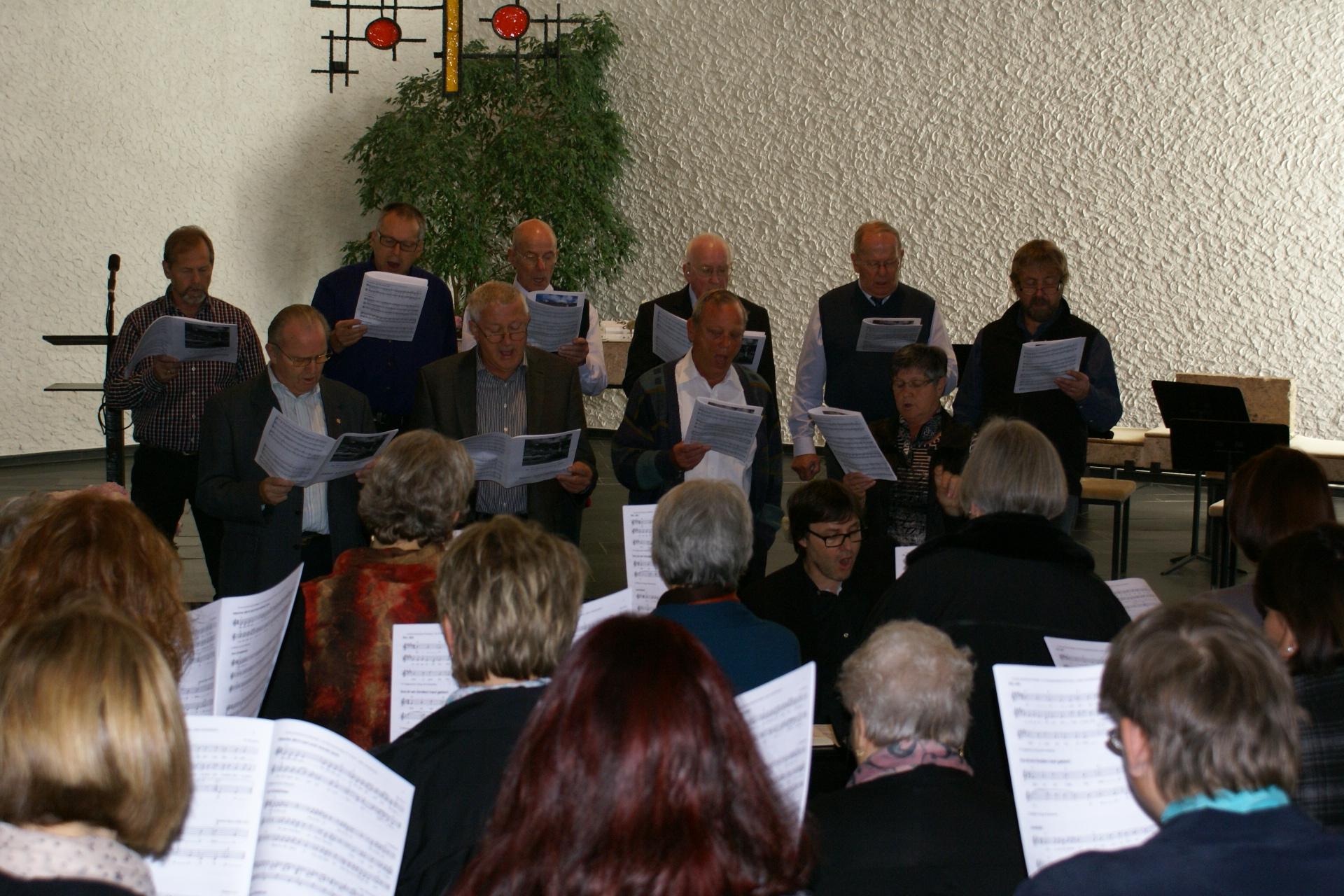 2014-091-06390-KirchengesangstagRita