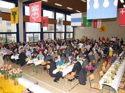 0700-2010-KirchengesangstagBuochs