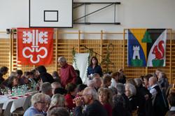 2014-133-06526-KirchengesangstagSeppiTresch